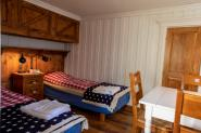 1567skarvruet_hotel_tanndalen_funasdalen_room_beaver_1
