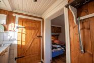 skarvruet_hotel_tanndalen_funasdalen_room_beaver_8