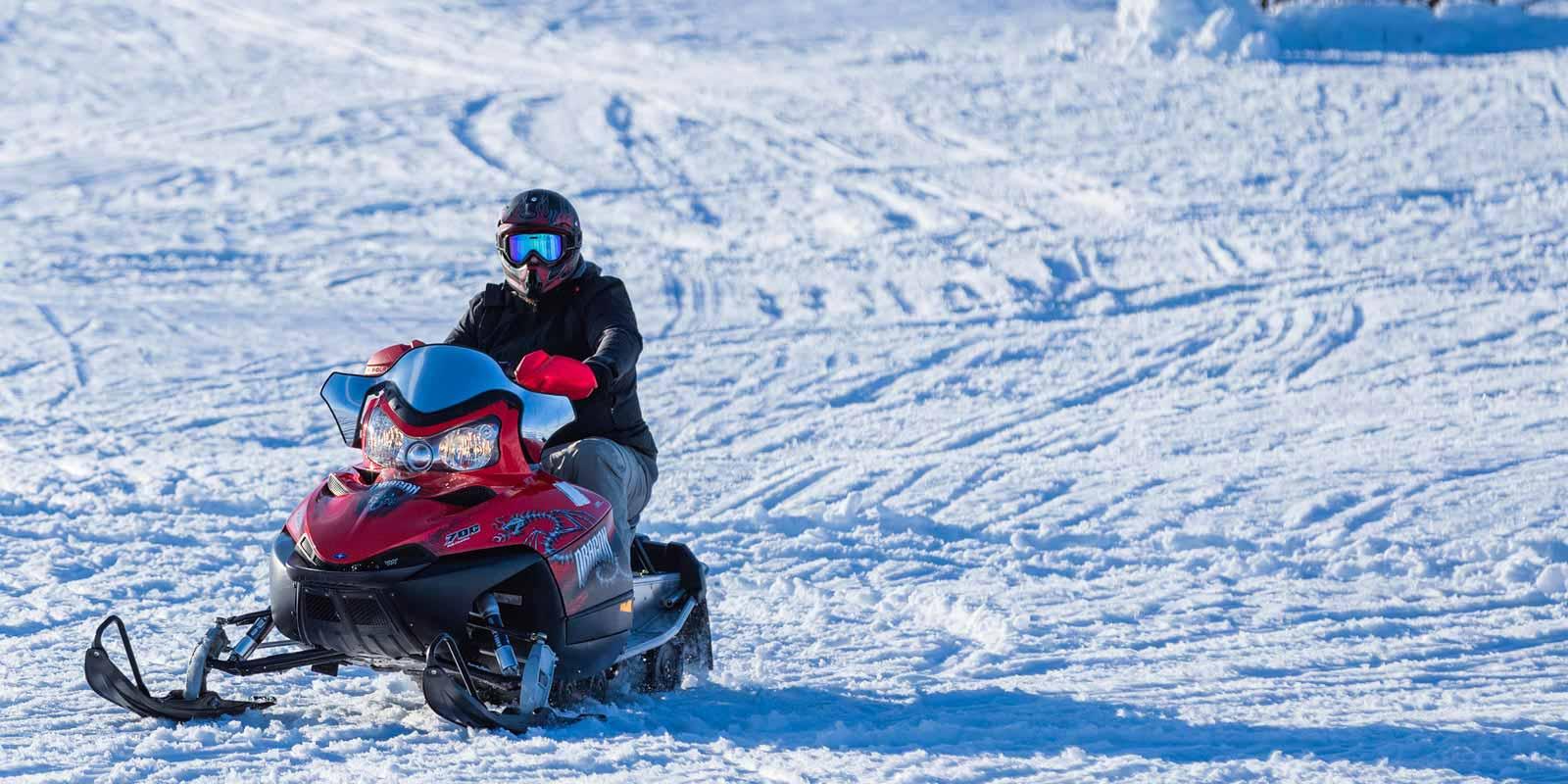 skarvruet hotel tänndalen funäsdalen funäsjällen härjedalen jämtland winter snowscooter activities