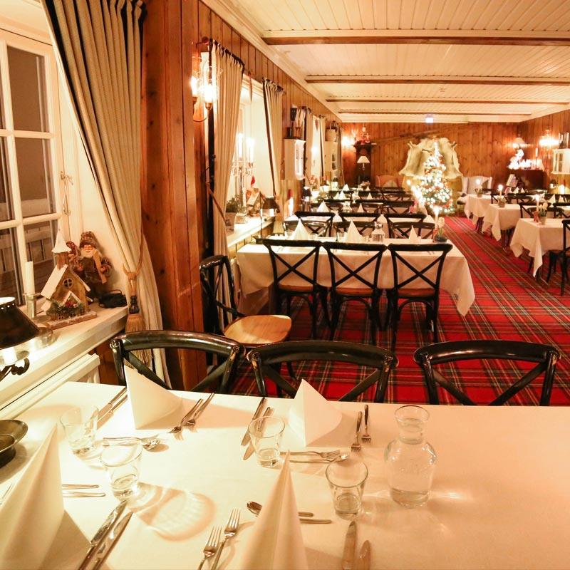 skarvruet hotel tänndalen funäsdalen funäsjällen härjedalen jämtland wedding event location restaurant